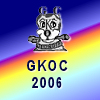 Highlight for Album: GKOC Shows 2006